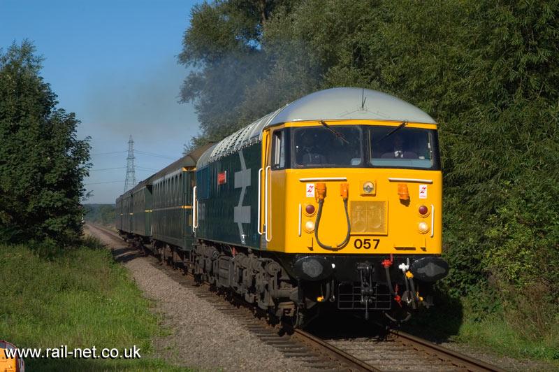 56057 British Fuels