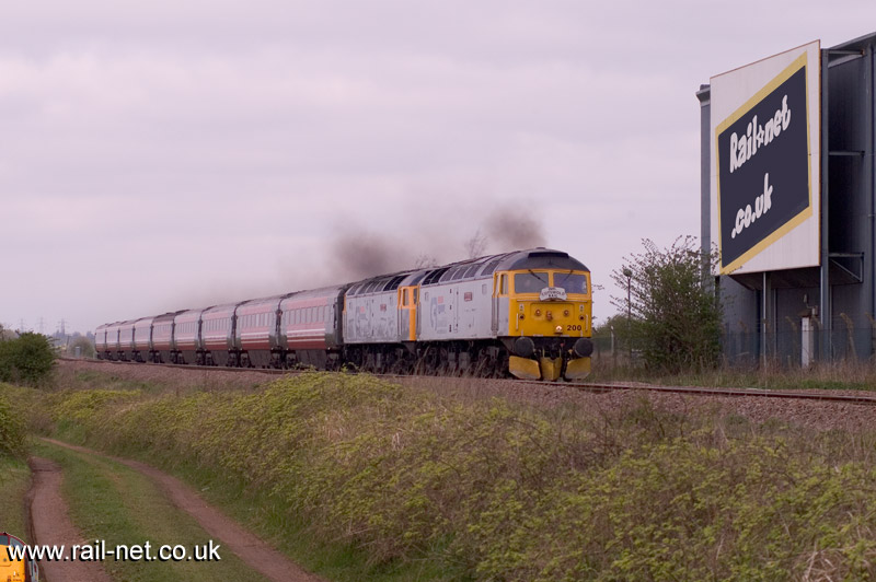 47200 The Fosse Way